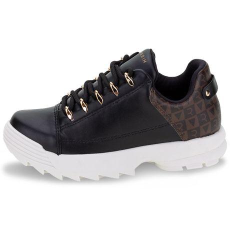 Tenis-Feminino-Dad-Sneaker-Ramarim-2075101-1457510_001-02