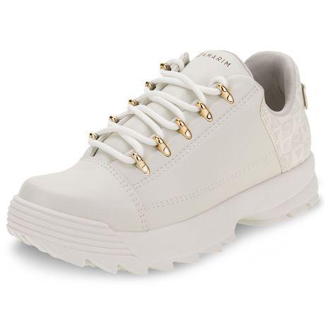 Tenis-Feminino-Dad-Sneaker-Ramarim-2075101-1457510_092-01