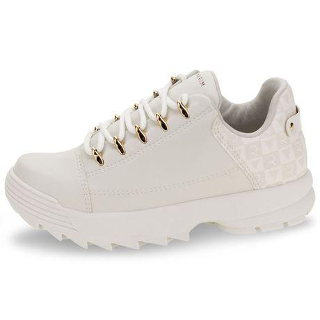 Tenis-Feminino-Dad-Sneaker-Ramarim-2075101-1457510_092-02