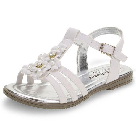 Sandalia-Infantil-Feminina-Ortobaby-6751-2336751_103-01