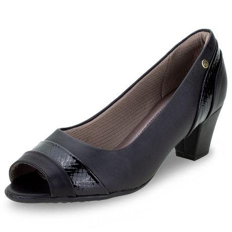 Peep-Toe-Feminino-Salto-Baixo-Piccadilly-714108-0084108_001-01
