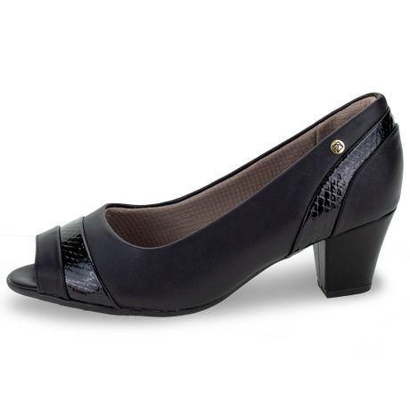 Peep-Toe-Feminino-Salto-Baixo-Piccadilly-714108-0084108_001-02