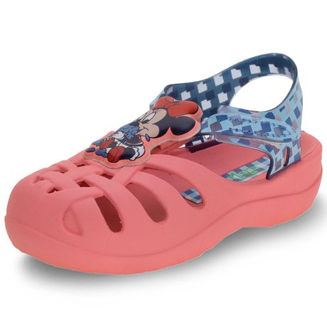 Clog-Baby-Disney-Sunny-Grendene-Kids-22075-3292075_008-01