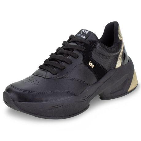 Tenis-Feminino-Chunky-Sneakers-Via-Marte-206562-5836562_001-01