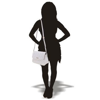 Bolsa-Feminina-Transversal-Chenson-CG82156-1822156_003-05