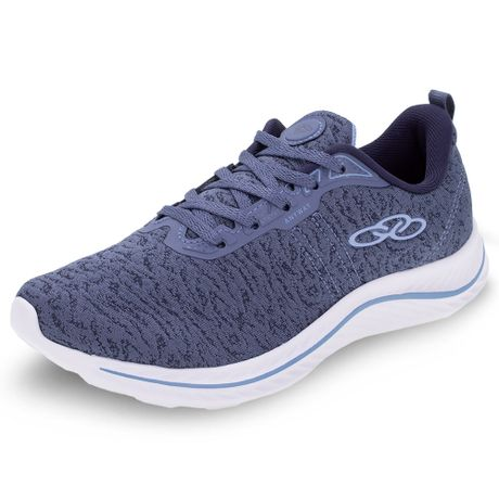 Tenis-Feminino-Anyway-Olympikus-773-0231773_009-01