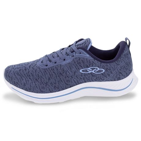 Tenis-Feminino-Anyway-Olympikus-773-0231773_009-02