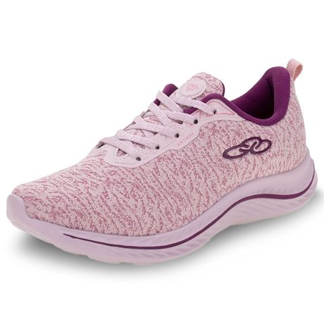Tenis-Feminino-Anyway-Olympikus-773-0231773_064-01