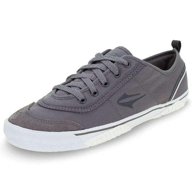 Tenis-Masculino-New-Casual-3-Topper-4201174-3781174_032-01
