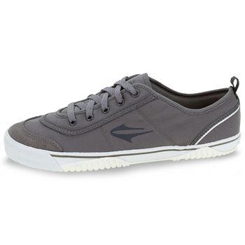 Tenis-Masculino-New-Casual-3-Topper-4201174-3781174_032-02