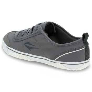 Tenis-Masculino-New-Casual-3-Topper-4201174-3781174_032-03