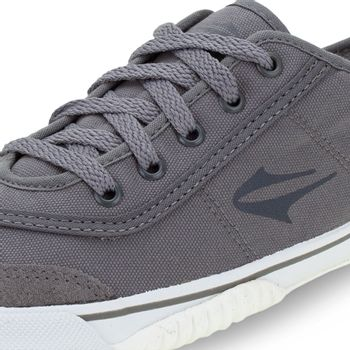 Tenis-Masculino-New-Casual-3-Topper-4201174-3781174_032-05