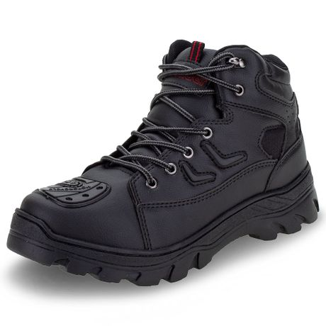 Bota-Masculina-Adventure-Wonder-1061-1401061_001-01