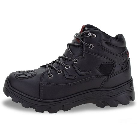 Bota-Masculina-Adventure-Wonder-1061-1401061_001-02