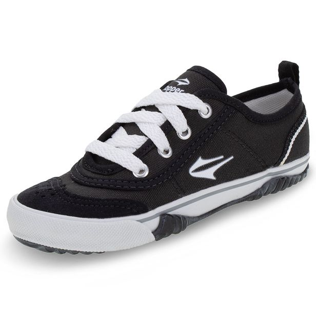 Tenis-Infantil-Masculino-New-Casual-3-Jr-Topper-4201175-3780117_034-01
