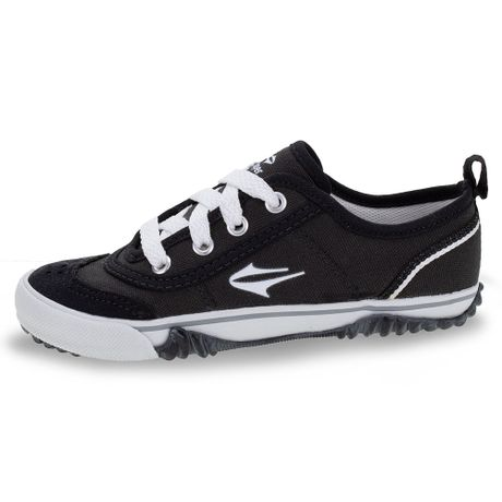 Tenis-Infantil-Masculino-New-Casual-3-Jr-Topper-4201175-3780117_034-02