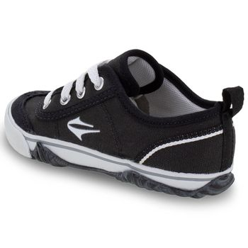 Tenis-Infantil-Masculino-New-Casual-3-Jr-Topper-4201175-3780117_034-03