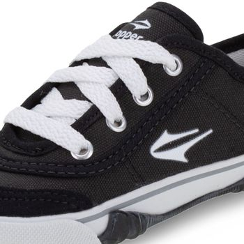Tenis-Infantil-Masculino-New-Casual-3-Jr-Topper-4201175-3780117_034-05