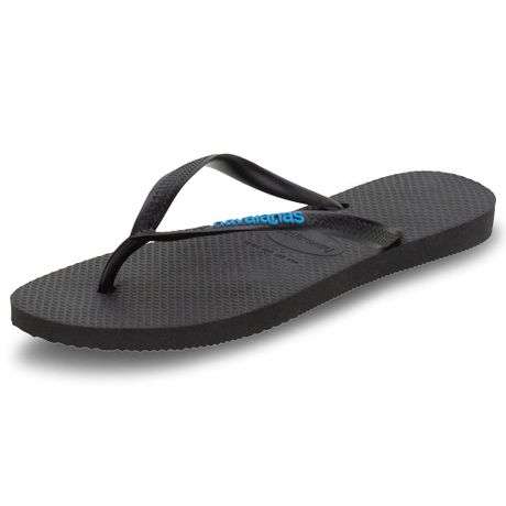 Chinelo-Feminino-Slim-Pop-Up-Havaianas-4119787-0097680_001-01