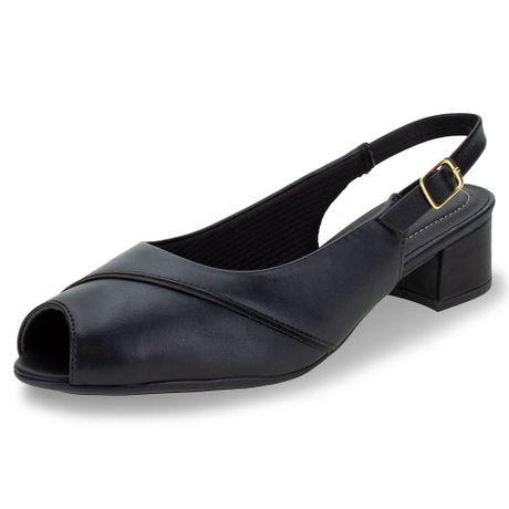 Sandalia-Feminina-Chanel-Piccadilly-114023-0081140_001-01