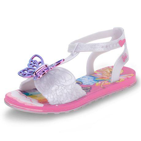Sandalia-Infantil-Barbie-Borboleta-Grendene-Kids-22213-3292213_020-01