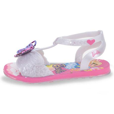Sandalia-Infantil-Barbie-Borboleta-Grendene-Kids-22213-3292213_020-02