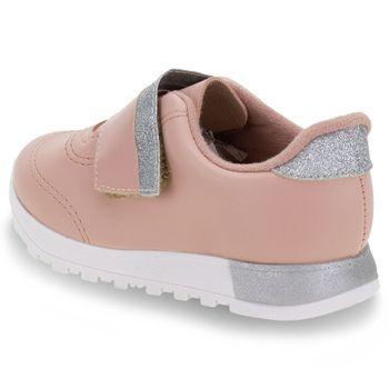 Tenis-Infantil-Baby-Molekinha-2128309-0441283_008-03
