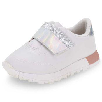 Tenis-Infantil-Baby-Molekinha-2128309-0441283_051-01