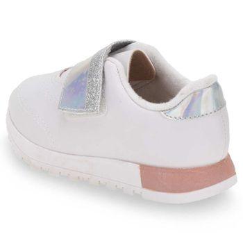 Tenis-Infantil-Baby-Molekinha-2128309-0441283_051-03