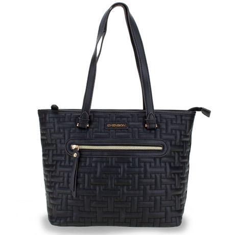 Bolsa-Feminina-Shopper-Chenson-CG82512-1822512_001-01