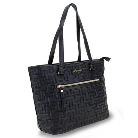 Bolsa-Feminina-Shopper-Chenson-CG82512-1822512_001-02
