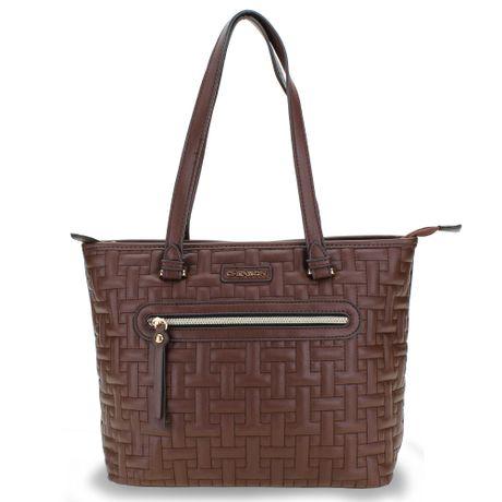 Bolsa-Feminina-Shopper-Chenson-CG82512-1822512_063-01