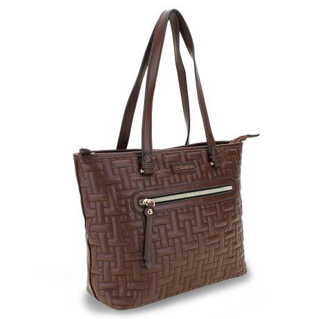 Bolsa-Feminina-Shopper-Chenson-CG82512-1822512_063-02