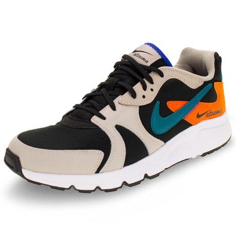 Tenis-Masculino-Atsuma-Nike-5461001-2865461_017-01