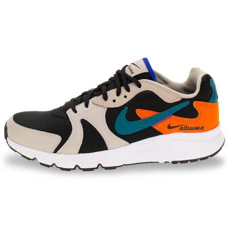 Tenis-Masculino-Atsuma-Nike-5461001-2865461_017-02
