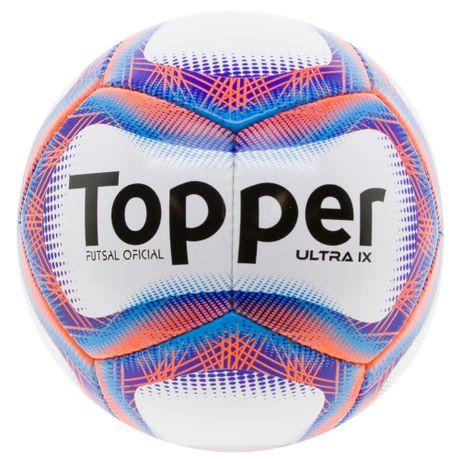 Bola-para-Futebol-Futsal-Topper-0420-3780420_118-01
