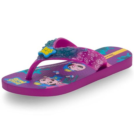 Chinelo-Infantil-Luccas-Neto-Ipanema-26489-3296489_064-01