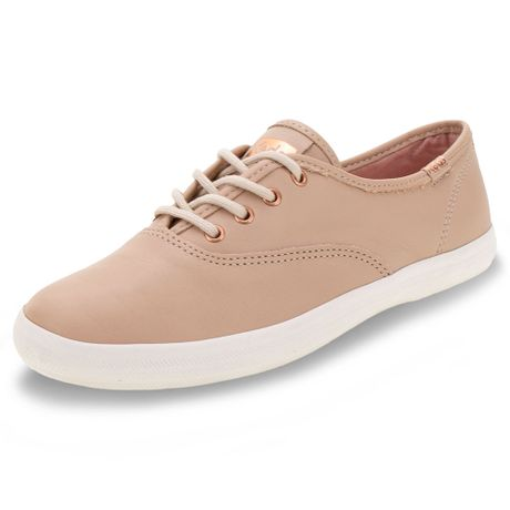 Tenis-Champion-Leather-Keds-KD10-0320400_073-01