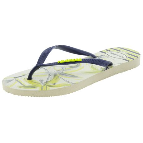 Chinelo-Feminino-Slim-Tropical-Havaianas-4122111-0092111_084-01