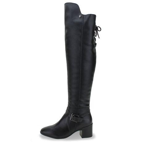 Bota-Feminina-Over-The-Knee-Bottero-314207-1194207_001-02