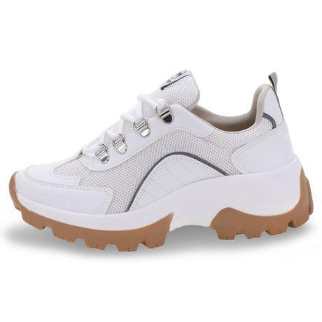 Tenis-Feminino-Dad-Sneaker-Via-Marte-207661-5837661_003-02