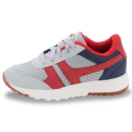 Tenis-Infantil-Mini-Boy-MB026-8610026_066-02