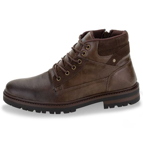 Bota-Masculina-Adventure-Wonder-3120-1403120_002-02