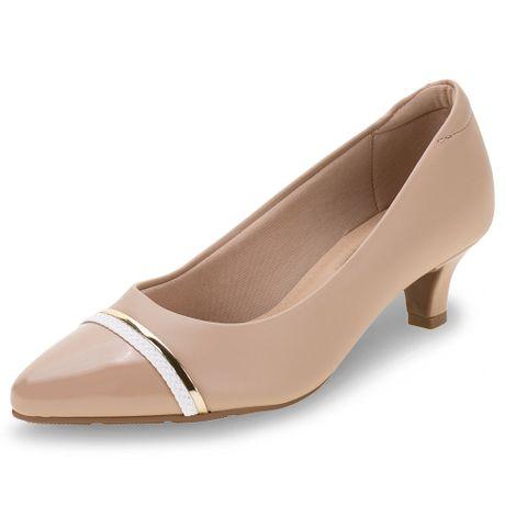 Sapato-Feminino-Salto-Baixo-Modare-7314129-0441412_073-01