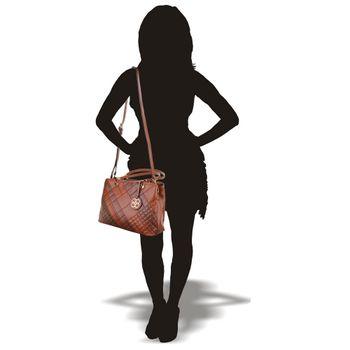 Bolsa-Feminina-Tom-Sobre-Tom-Chenson-CG82577-1822577_002-05