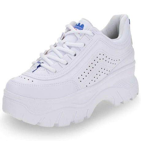 Tenis-Feminino-Dad-Sneaker-Dakota-G2971-0642971_003-01