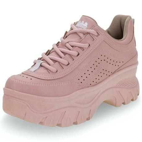 Tenis-Feminino-Dad-Sneaker-Dakota-G2971-0642971_008-01