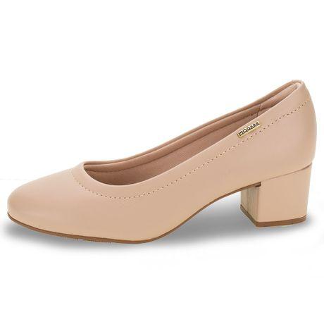 Sapato-Feminino-Salto-Baixo-Modare-7316109-0446109_073-02
