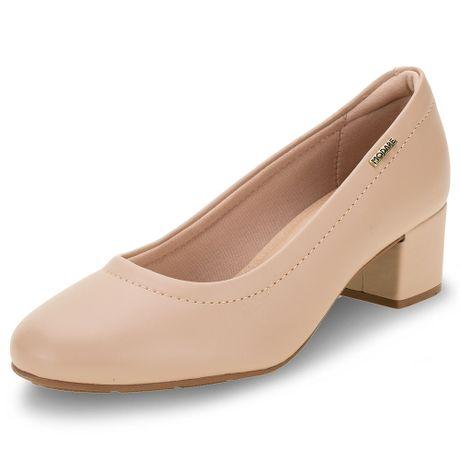Sapato-Feminino-Salto-Baixo-Modare-7316109-0446109_073-01