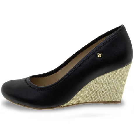 Sapato-Feminino-Anabela-Cravo---Canela-158001-8598001_001-02